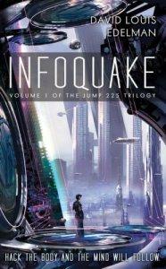 infoquake-2