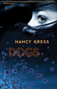 dogs-nancy-kress