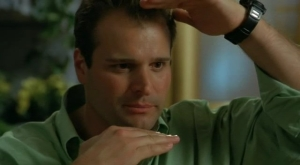 peterdeluise_we_07