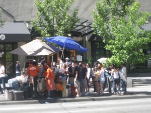 JapaDog is hopping!