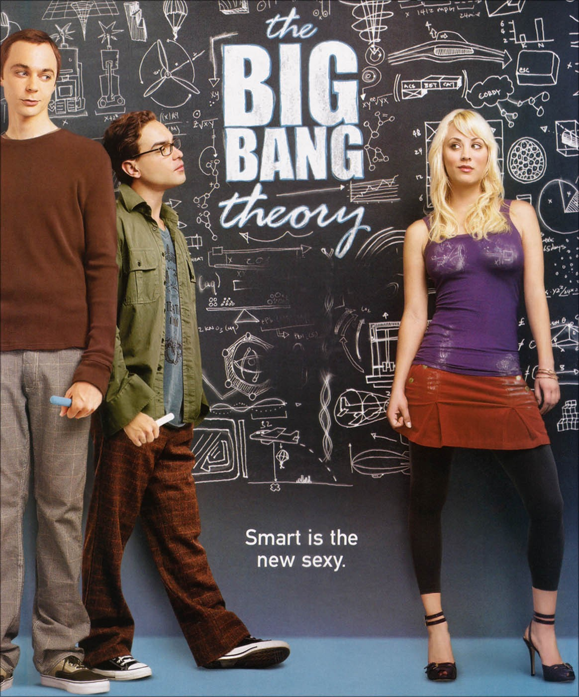 http://josephmallozzi.files.wordpress.com/2009/10/bigbangtheory.jpg