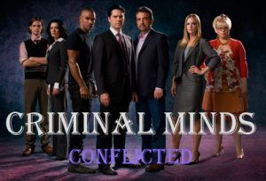 criminal-minds-s04e20