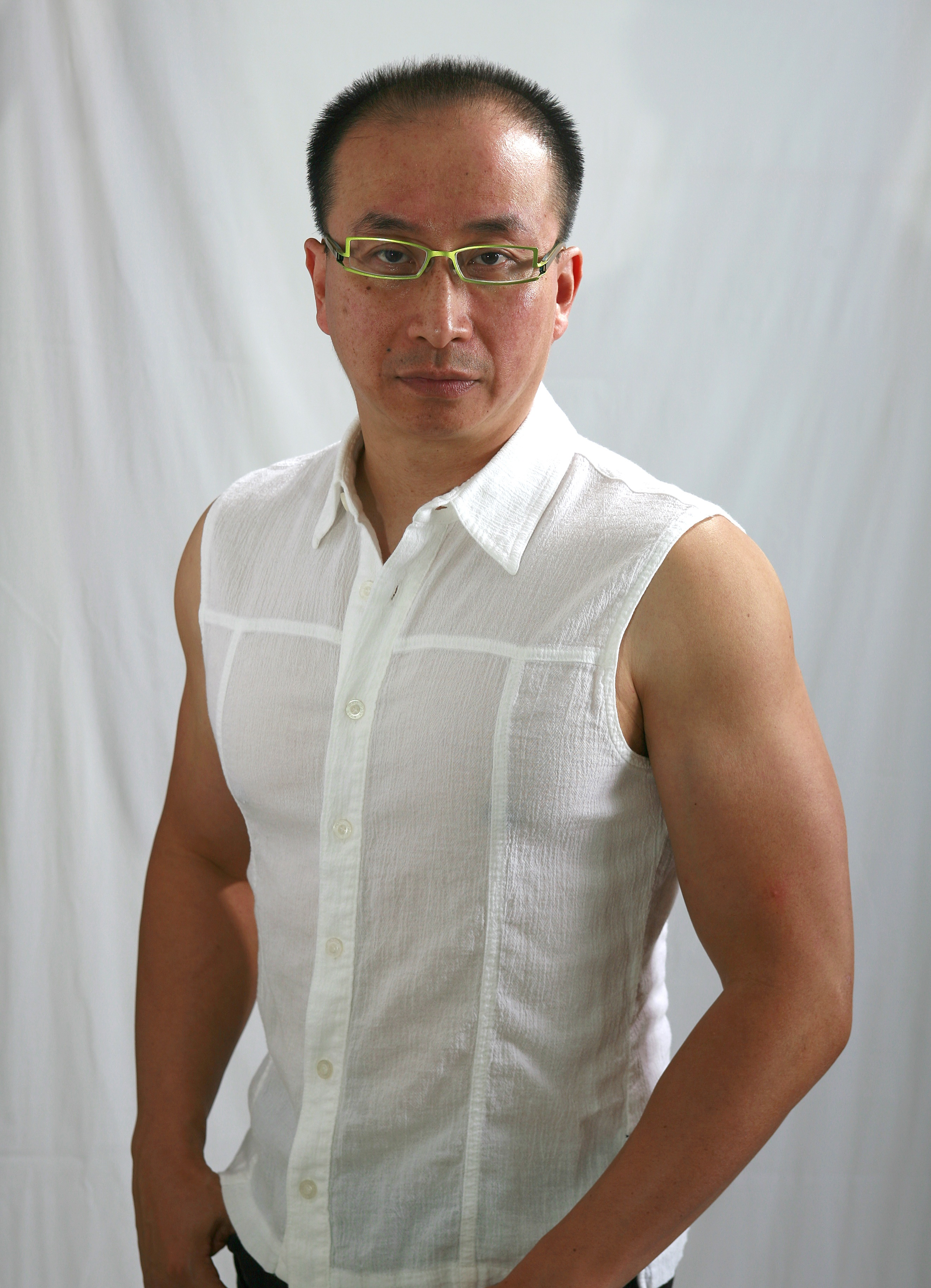 asian single men in faith Orlando's best 100% free asian online dating site meet cute asian singles in florida with our free orlando asian dating service loads of single asian men and women are looking for their match on the internet's best website for meeting asians in orlando.