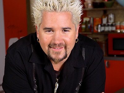 http://josephmallozzi.files.wordpress.com/2011/01/guy-fieri.jpg