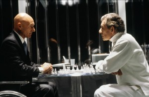 x-chess.jpg (300×196)