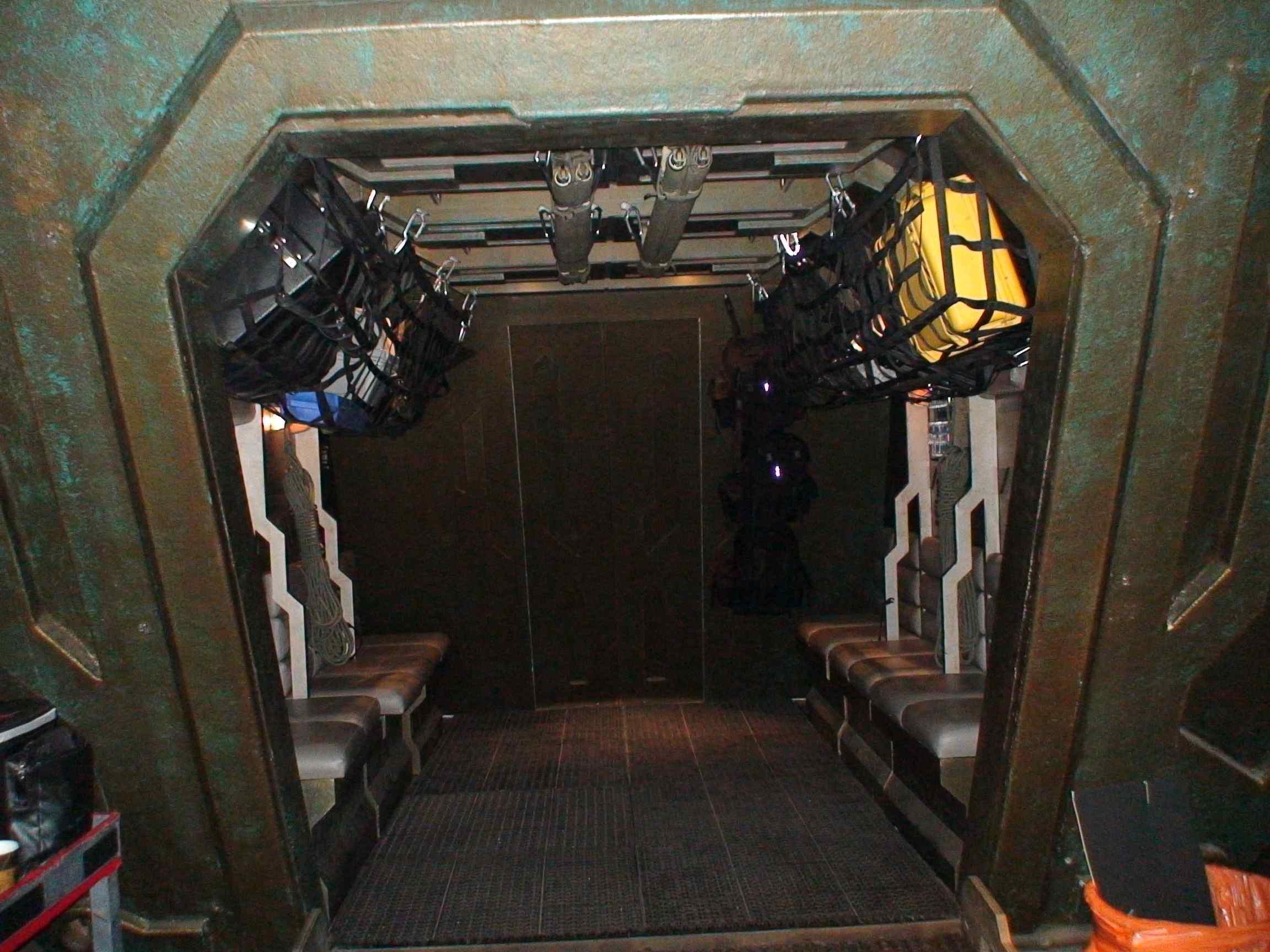 Secrets of Atlantis Winner - Mobil6000
