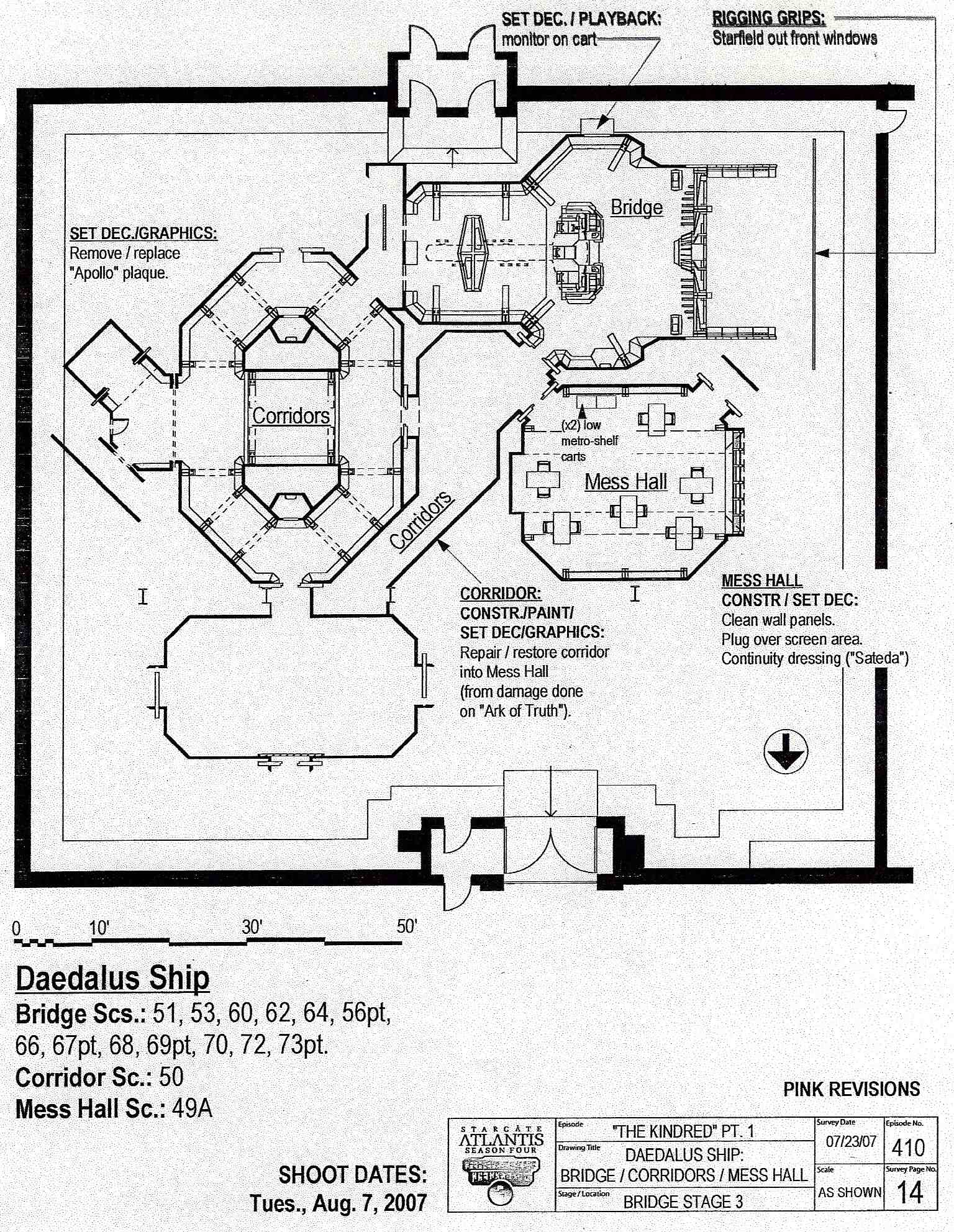 Viewtopic in addition Related ships further Bajoran Raider in addition Art Of The Romulan Warbird Valdore Day One in addition Romulan data. on battlestar schematics