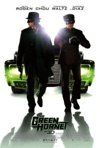 GH poster