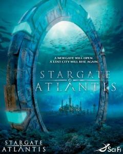 Stargate_Atlantis_S05E17