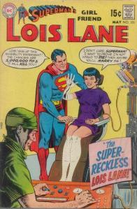 Lois_Lane_101