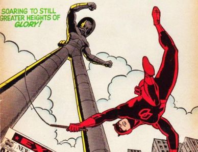 3770755-stilt+man+daredevil+8+june+1965+wallace+wood