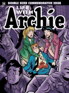 archie-dies-at-end-of-life-with-archie-series