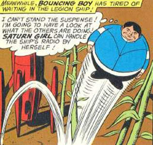 bouncing-boy-comic-panel