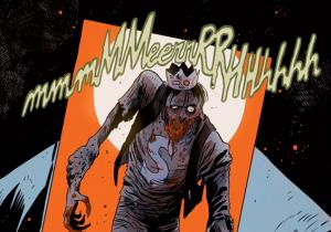 comics-archie-s-afterlife