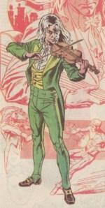 music-fiddler1