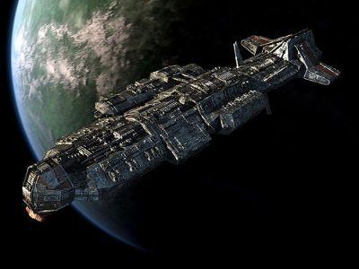 500px-Ancient-Aurora-Class-battleship1