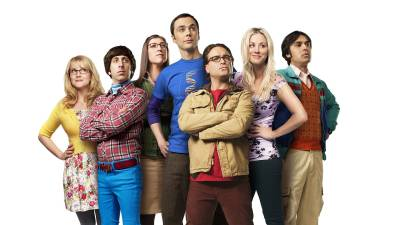 big-bang-theory-4