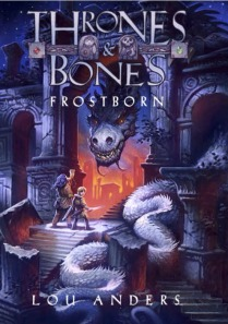 Thrones-and-Bones-Frostborn