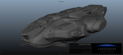 01_DM_SHIP_Model_Shape