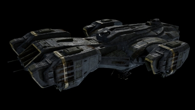 16_DM_SHIP_Textured