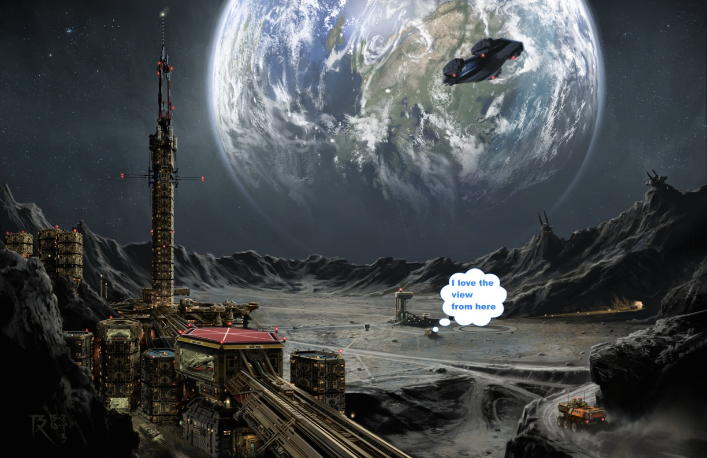 moon base requirements - photo #11