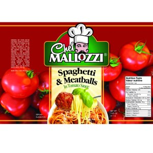 DM205G_SpaghettiMeatballs