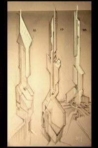 IMG_5567-Crystaline Buildings 18-20_DM2