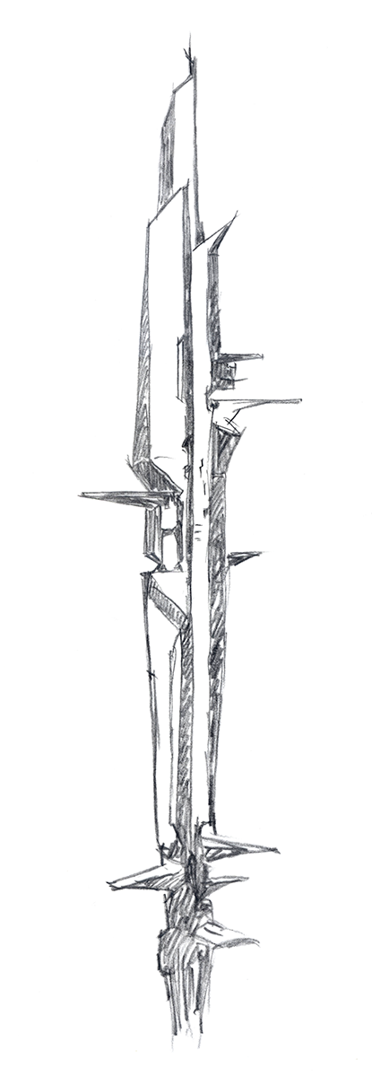 Tower_300