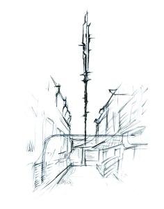 TowerSketch_SM