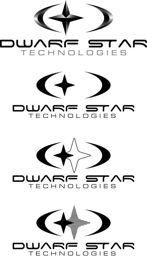 DM112_DwarfStarTechnologies_Logo