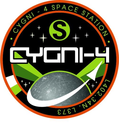 DM1G_Cygni4_Logo_Final_OL