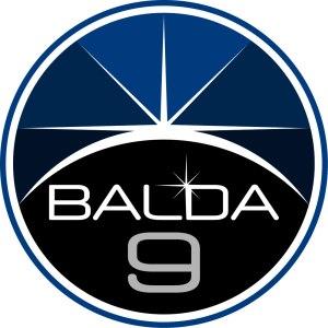 DM205G_Balda9