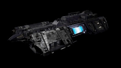 GA Destroyer (1)