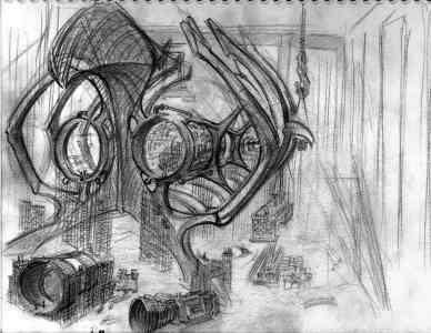 shipbuild