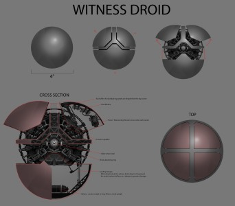 WITNESS_DROID_01