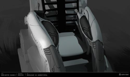 nf_darkmatter_wheelchair_04-armrests