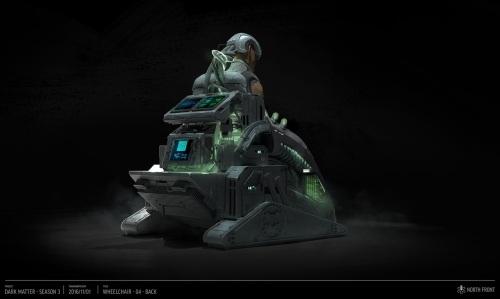 nf_darkmatter_wheelchair_04-back