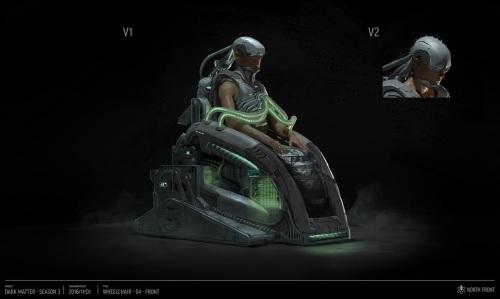 nf_darkmatter_wheelchair_04-front