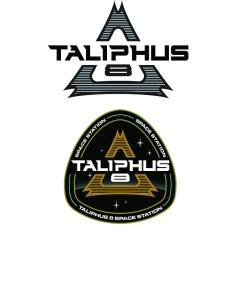dm305g_taliphus8_logo_ol
