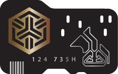 dm306g_ishida_keycard_fin