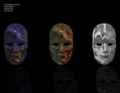 mask-3-variations-jan-13