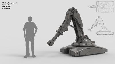 mining-equipment-base-option-3