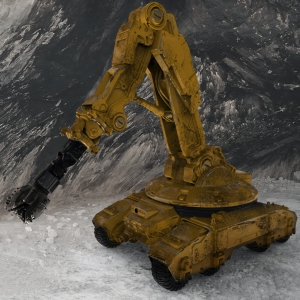 mining-equipment-option-1-with-colour